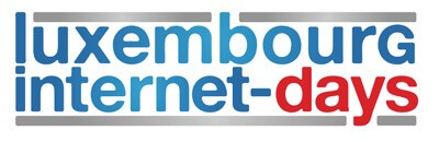Luxembourg-Internet-Days-logo