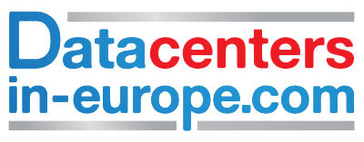 data–centers–in–europe-logo