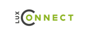 Luxconnect-logo